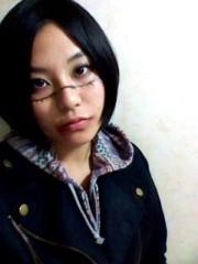 碧みさき(JK21) 公式ブログ/碧組へ…。 画像1