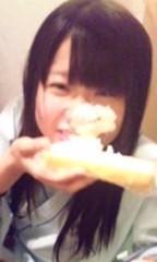 碧みさき(JK21) 公式ブログ/宮繁恵梨。 画像1