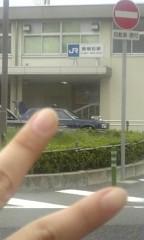 碧みさき(JK21) 公式ブログ/お疲れちゃん!! 。 画像3