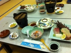 碧みさき(JK21) 公式ブログ/IN 九州。 画像1