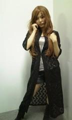碧みさき(JK21) 公式ブログ/碧組へ…。 画像3