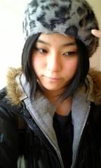 碧みさき(JK21) 公式ブログ/私だって 女の子。 画像1