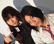 碧みさき(JK21) 公式ブログ/碧組へ 画像1