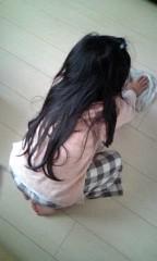 碧みさき(JK21) 公式ブログ/妹。 画像1