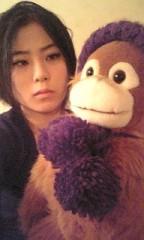 碧みさき(JK21) 公式ブログ/おはようちゃん。 画像1