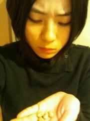 碧みさき(JK21) 公式ブログ/……。 画像1