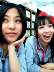 碧みさき(JK21) 公式ブログ/アトリエクラブ。 画像1