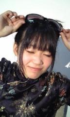 碧みさき(JK21) 公式ブログ/碧組へ 画像2