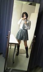碧みさき(JK21) 公式ブログ/私だって 女の子。 画像2
