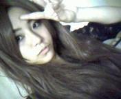 碧みさき(JK21) 公式ブログ/ギャサリン。 画像2