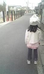 碧みさき(JK21) 公式ブログ/犯人。 画像1