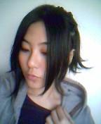 碧みさき(JK21) 公式ブログ/2011-03-13 23:07:17 画像2