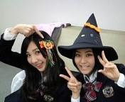 碧みさき(JK21) 公式ブログ/天王寺MIO。 画像1