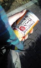碧みさき(JK21) 公式ブログ/今日も一日が始まりました(゜∀゜) 画像1