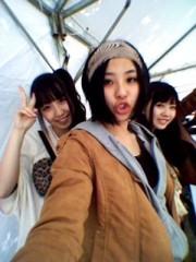 碧みさき(JK21) 公式ブログ/アトリエへGO!!!! 画像1