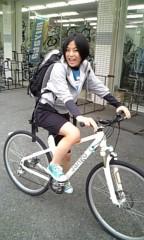 碧みさき(JK21) 公式ブログ/おはようございます★ 画像1