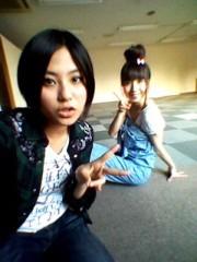 碧みさき(JK21) 公式ブログ/宮繁組。 画像1