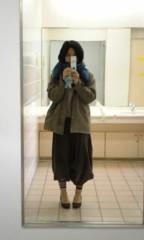 碧みさき(JK21) 公式ブログ/おしゃれ番長に…なりたいな♪〃 画像2