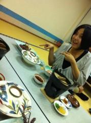碧みさき(JK21) 公式ブログ/IN 九州。 画像2