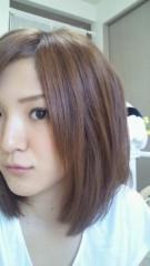 花井知香 公式ブログ/秋さきどりその2 画像1