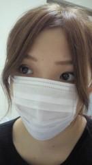 花井知香 公式ブログ/ほっこりスープ 画像2