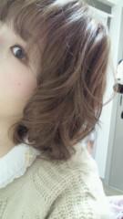 花井知香 公式ブログ/鎌倉日和 画像1