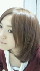 花井知香 公式ブログ/秋色 画像1