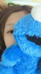 花井知香 公式ブログ/おやすみ 画像1