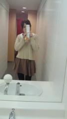 花井知香 公式ブログ/私服さん 画像1