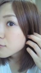 花井知香 公式ブログ/秋さきどりその2 画像2