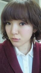 花井知香 公式ブログ/今日の主役 画像1