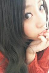 桜木咲子 公式ブログ/カフェなうヾ(*・ω・)ノ 画像1