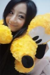 桜木咲子 公式ブログ/2しょっと(゜∀゜≡゜∀゜)♪ 画像1