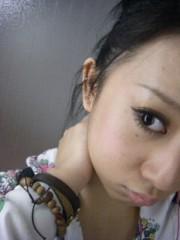 桜木咲子 公式ブログ/さげえぇぇぇ○/ ̄乙 画像1