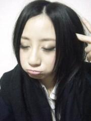 桜木咲子 公式ブログ/腹ペコちゃん 画像1