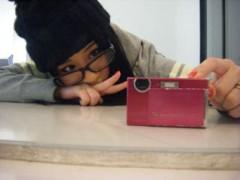 桜木咲子 公式ブログ/ねむねむ(;つД`) 画像1