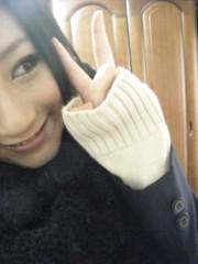 桜木咲子 公式ブログ/ももも 画像1