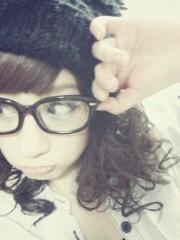 桜木咲子 公式ブログ/あられちゃん('ω'*)♪ 画像1