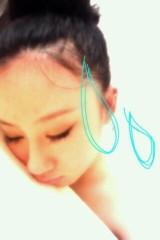 桜木咲子 公式ブログ/あつぅぅ(´。・ω・。`) 画像1