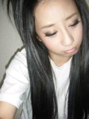 桜木咲子 公式ブログ/まらそん_| ̄|○ 画像1