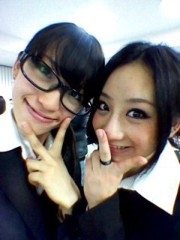 桜木咲子 公式ブログ/さちさき(●´艸`) 画像1
