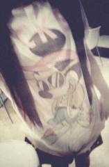 桜木咲子 公式ブログ/ツインテール(≧艸≦*)) 画像2