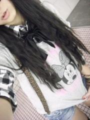 桜木咲子 公式ブログ/ふぁっしょんちぇっく 画像1