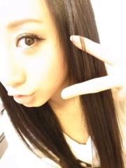 桜木咲子 公式ブログ/笑う犬(o>U<艸o*) 画像1