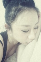 桜木咲子 公式ブログ/お風呂ヽ(●´Д`●)ノ 画像1