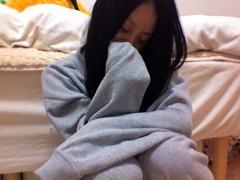 桜木咲子 公式ブログ/べっどいんっ(●´艸`) 画像1