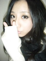 桜木咲子 公式ブログ/にゃう♪ヽ(´▽`)/ 画像1
