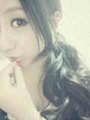 桜木咲子 公式ブログ/明日っ(●´艸`) 画像1