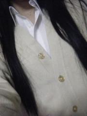 桜木咲子 公式ブログ/どんくさっ 画像1