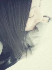 桜木咲子 公式ブログ/おやすぴOo。(。ρω-。) 画像1